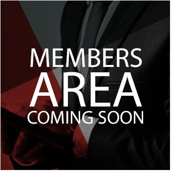 members-coming-soon