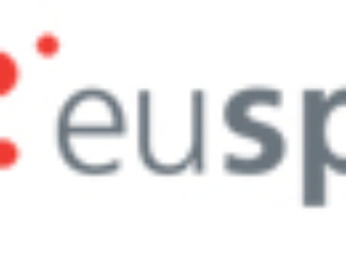 The euspen Annual Event Moves to Bibao for 2019