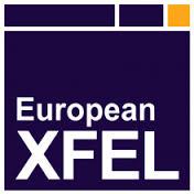 euroxray-logo