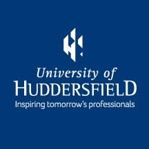 university-of-huddersfield-logo