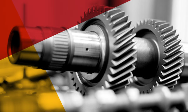YOUR CHANCE TO REGISTER FOR EUROPE'S No.1 PREMIERE PRECISION ENGINEERING EVENT IN BILBAO