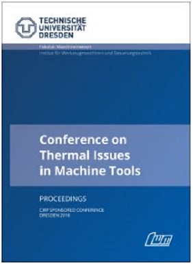 Thermal Issues Proceeding 2018